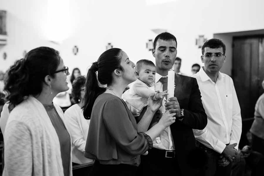Batizado Clara_0392