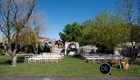 Casamento Joana e Miguel_00443.jpg