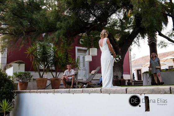 Casamento G&T_00852.jpg