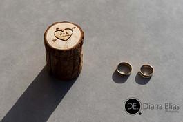 Casamento Joana e Miguel_00010.jpg
