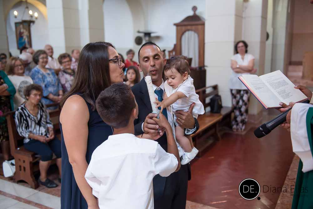 BatizadoFrancisco_0362