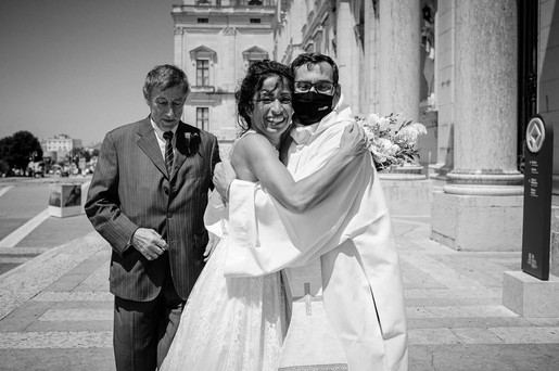 WEDDING_S&P_0218.jpg