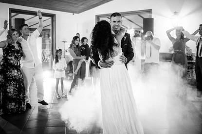 WEDDING_S&P_0900.jpg