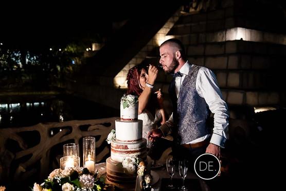 Casamento Joana e Miguel_02130.jpg