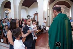 BatizadoFrancisco_0354