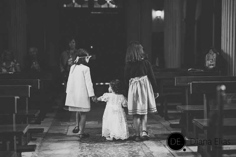 Batizado Sofia_0490