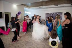 Casamento Sandra & Elson_01310