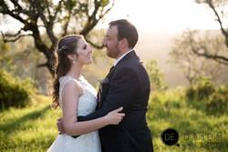 Casamento Sandra & Elson_00641