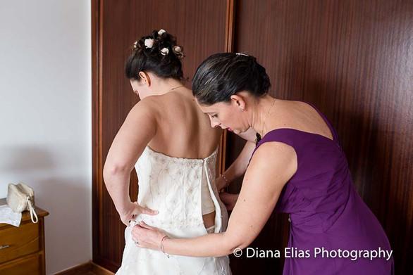Casamento Cátia e Joel_00309.jpg