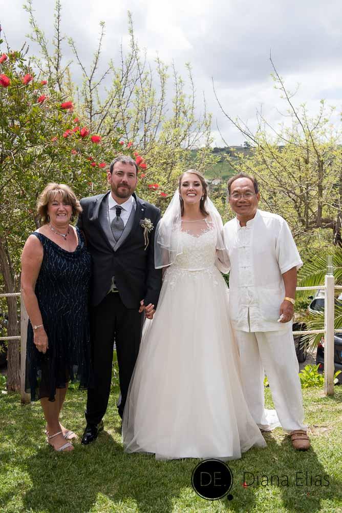 Casamento Sandra & Elson_01151