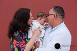 Batizado Miguel_0632