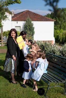 Batizado Sofia_0868