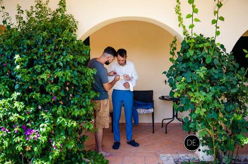 Casamento G&T_00027.jpg