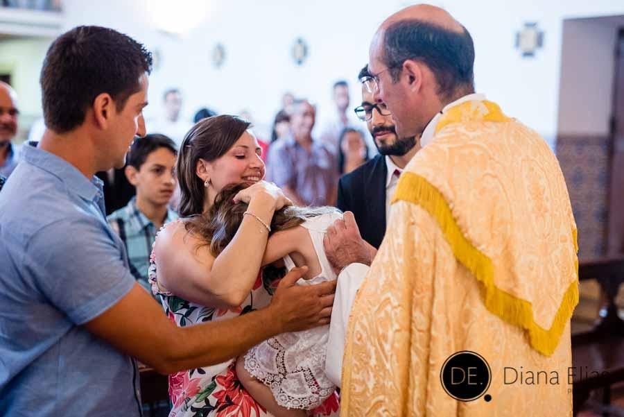 Batizado Matilde_0217