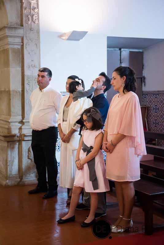 Batizado Francisca_0715