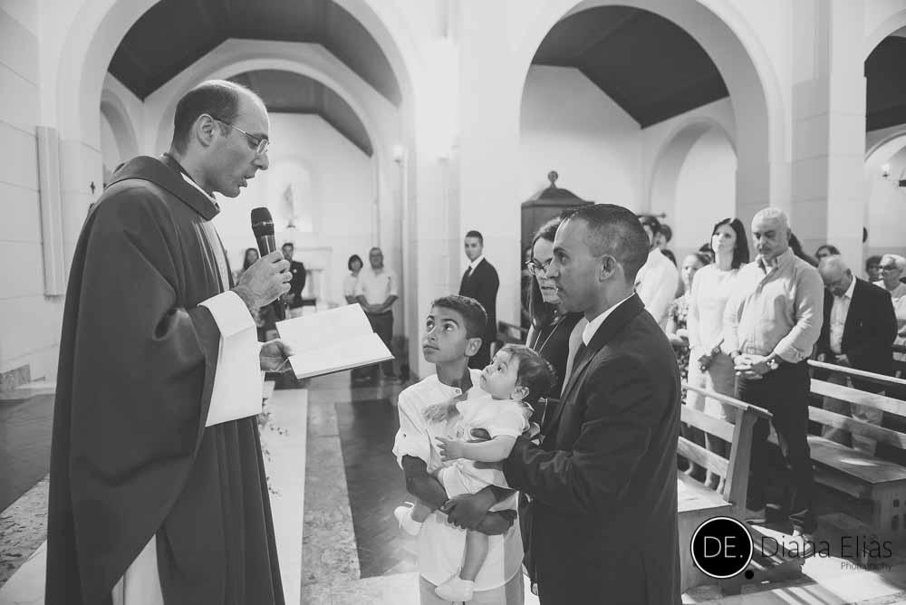 BatizadoFrancisco_0350