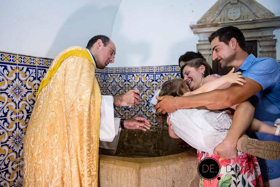 Batizado Matilde_0227
