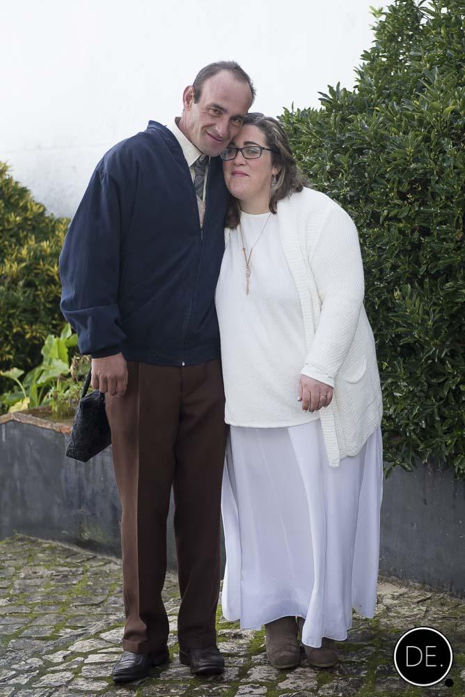 Casamento_J&E_0191
