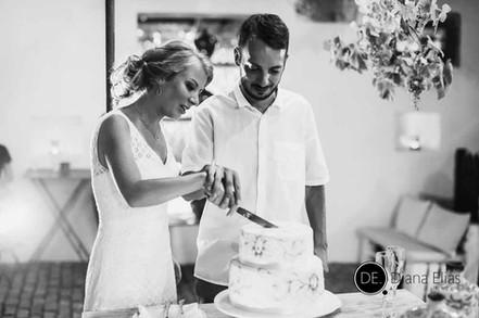 Casamento G&T_01176.jpg