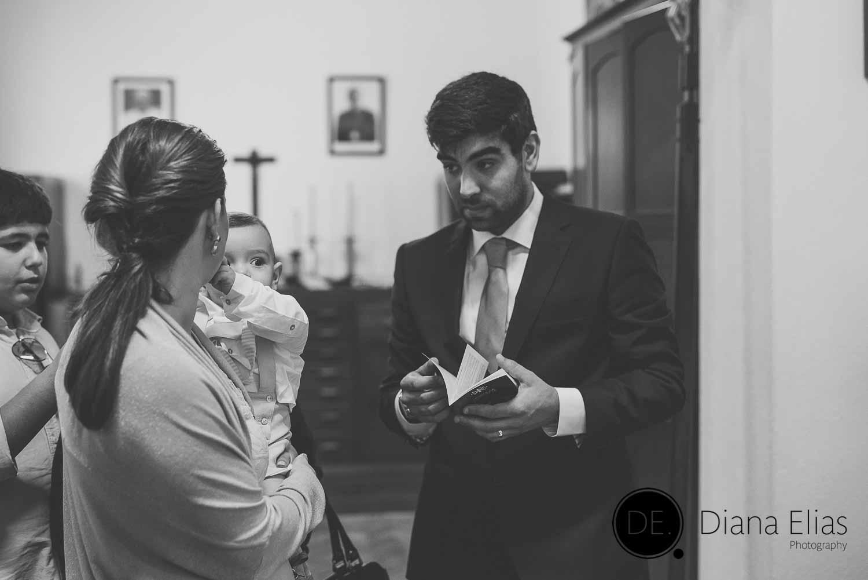 Batizado_João_Maria_00362