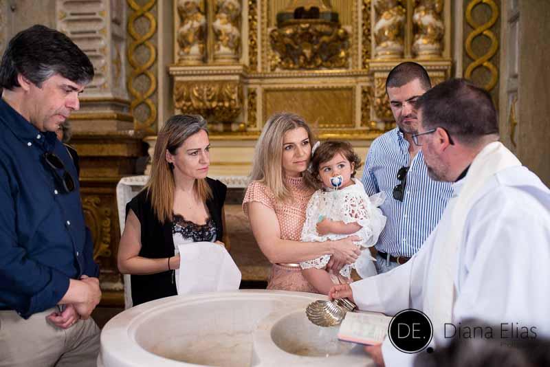 Batizado Sofia_0076