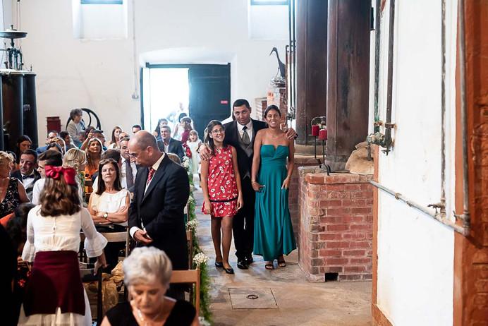 Casamento Maria e Bruno_00393.jpg