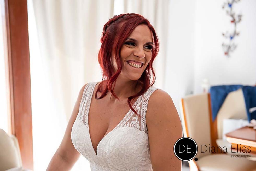 Casamento Joana e Miguel_00228.jpg