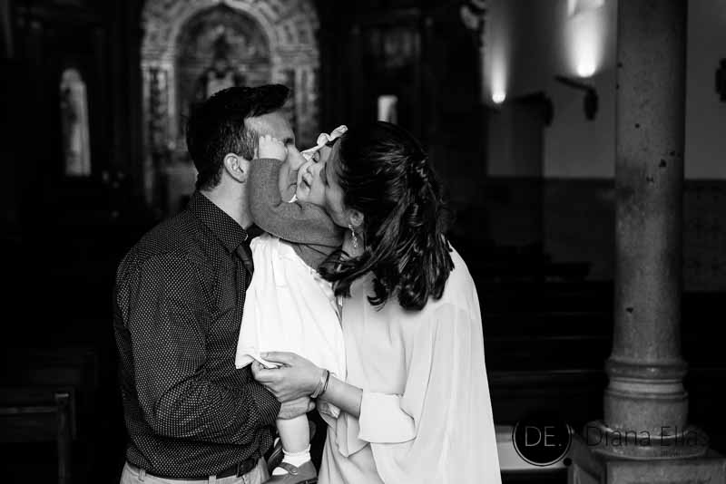 Batizado Francisca_0765