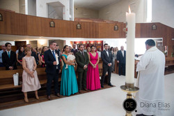 Batizado_MFrancisca_00438