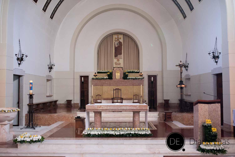Batizado_João_Maria_00214