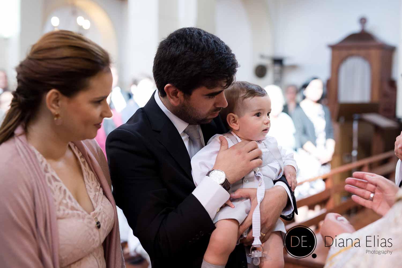 Batizado_João_Maria_00286