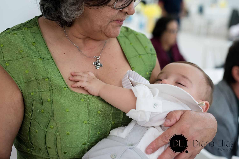 Batizado_João_Maria_01074