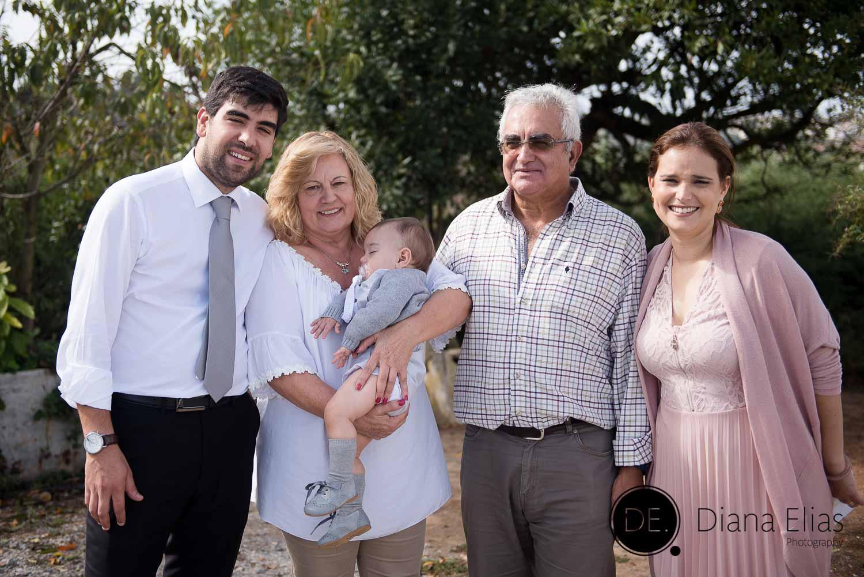Batizado_João_Maria_00417