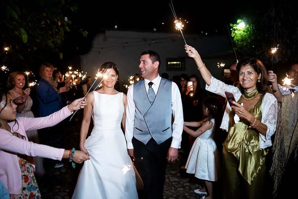 Casamento Maria e Bruno_01366.jpg