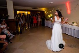 Casamento J&J_01440.jpg