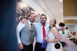 Casamento Sandra & Elson_01385