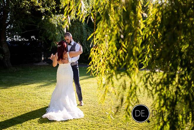 Casamento Joana e Miguel_01439.jpg