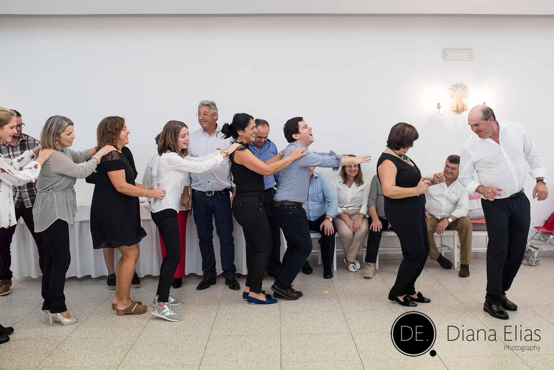 Batizado_João_Maria_01154