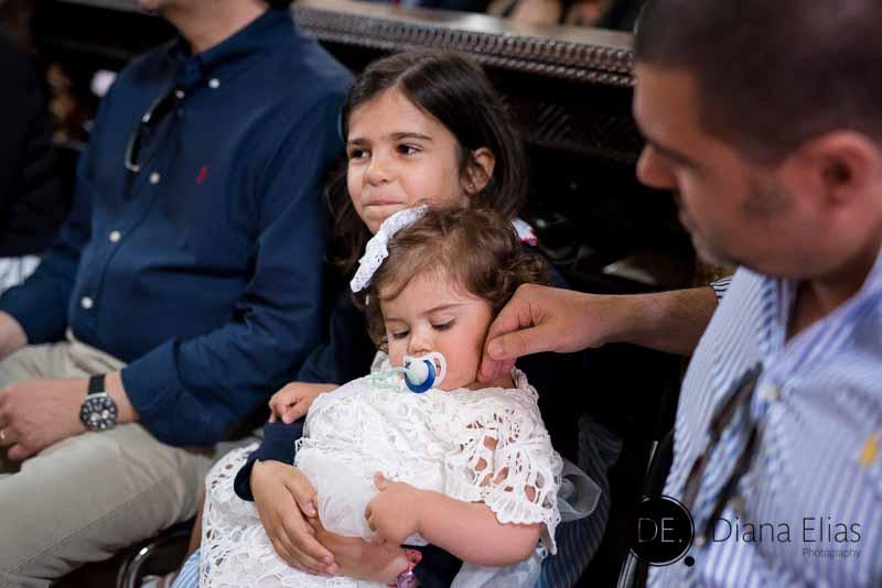 Batizado Sofia_0461