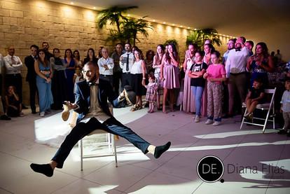 Casamento Joana e Miguel_01803.jpg
