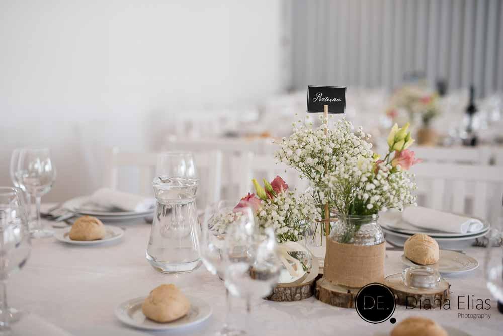 Casamento Sandra & Elson_00425