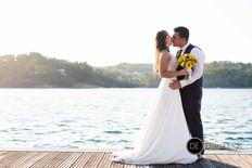 Casamento J&J_01082.jpg