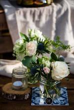 Casamento G&T_00740.jpg