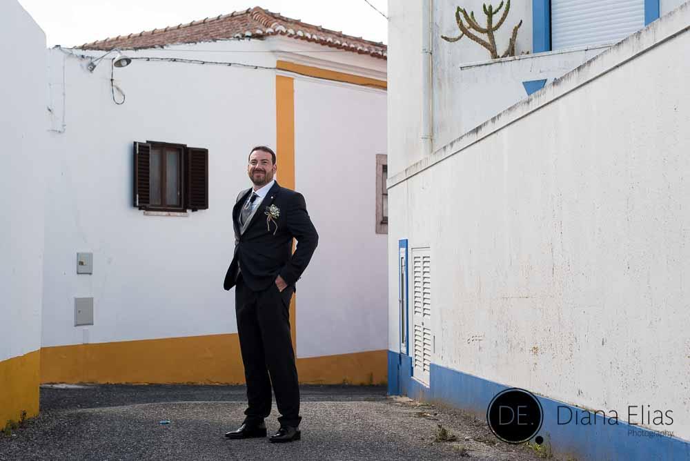 Casamento Sandra & Elson_00077