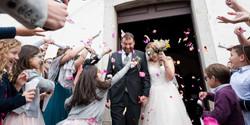 Casamento Sandra & Elson_01619