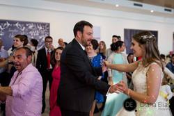 Casamento Sandra & Elson_00736