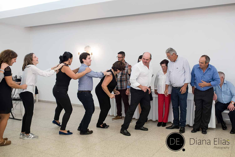 Batizado_João_Maria_01153