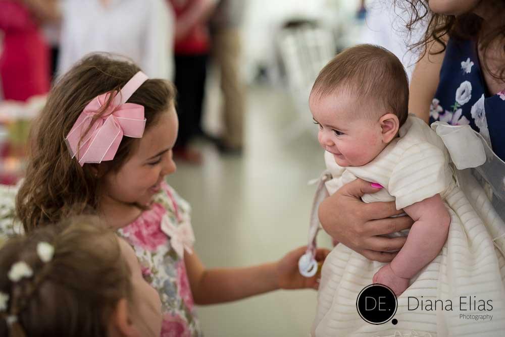 Batizado Matilde_0714