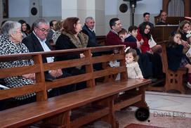 Batizado da Caetana_0230.jpg