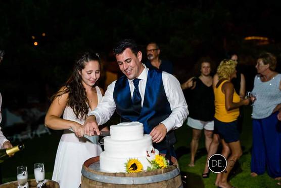 Casamento J&J_01347.jpg